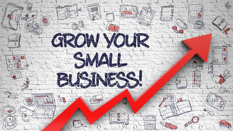 8 Safe Ways to Promote Small Businesses